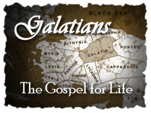 Galatia4