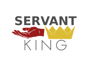 ServantKing