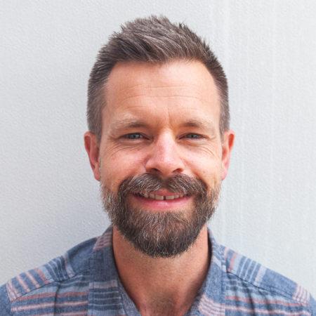 Jake Cadwell