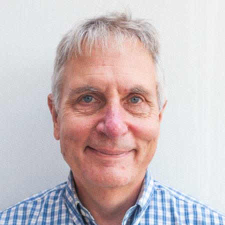 Jon Werning