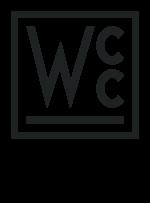 Waukesha City Church