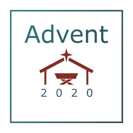 Advent 2020